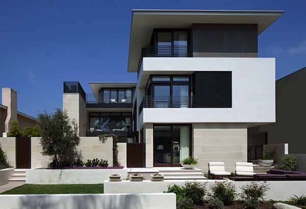Modern-Beach-House-Chris Barrett Design-00-1 Kindesign