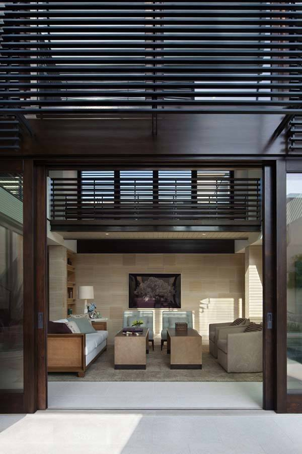 Modern-Beach-House-Chris Barrett Design-15-1 Kindesign