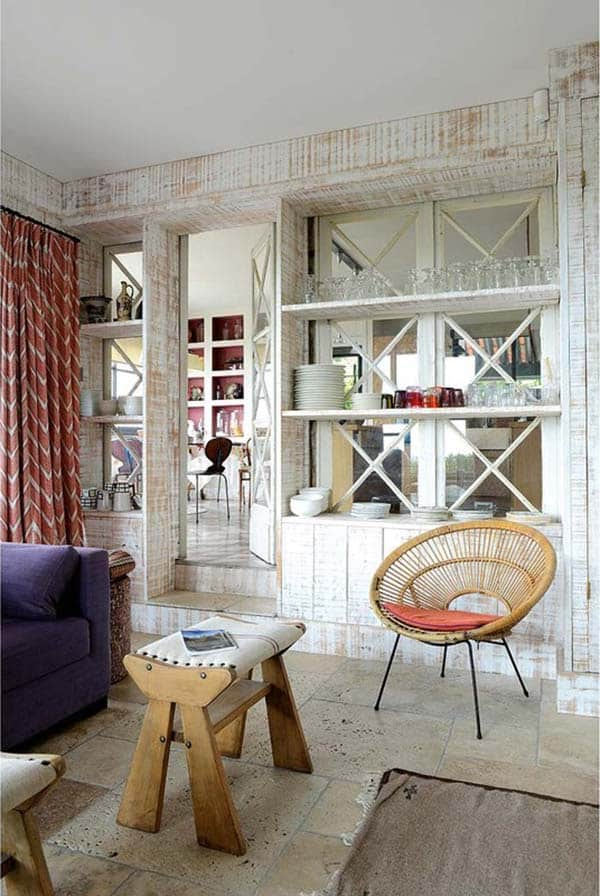 Moroccan-Style-Home-Basque-007-1 Kindesign