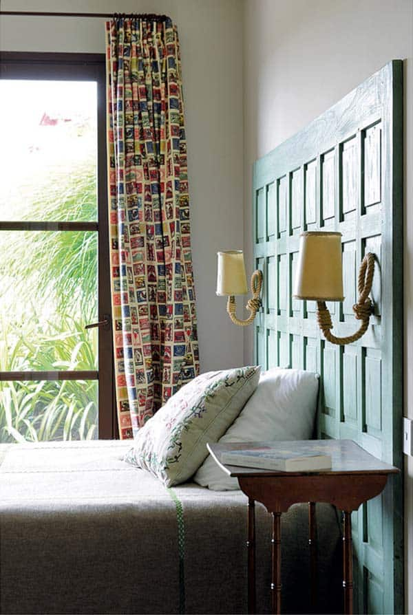 Moroccan-Style-Home-Basque-013-1 Kindesign