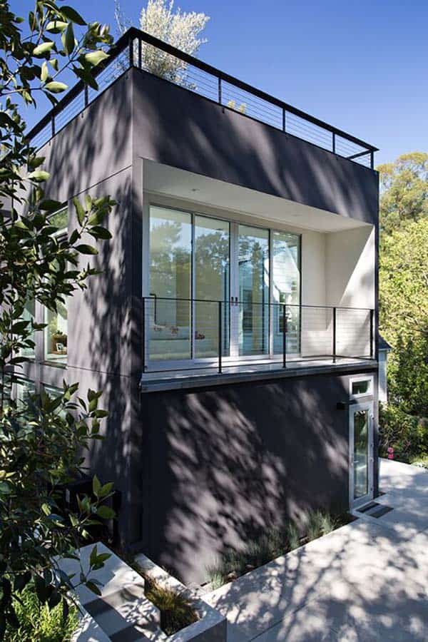 Open-Modern-Design-Klopf-Architecture-18-1 Kindesign