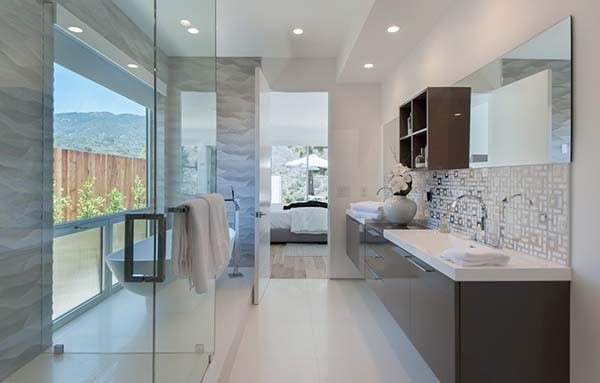 Pacific Palisades Residence-19-1 Kindesign