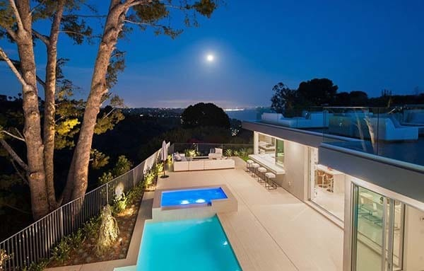 Pacific Palisades Residence-41-1 Kindesign