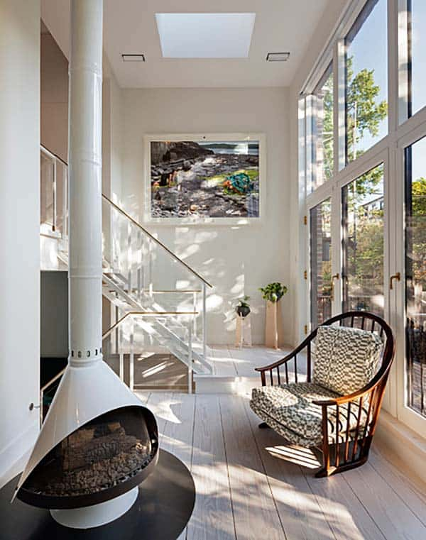 Park Slope Lighthouse-CWB Architects-13-1 Kindesign