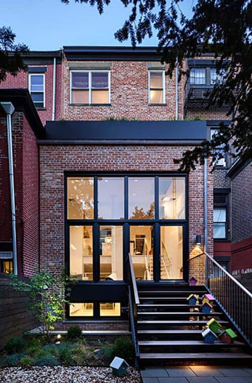 Park Slope Lighthouse-CWB Architects-23-1 Kindesign