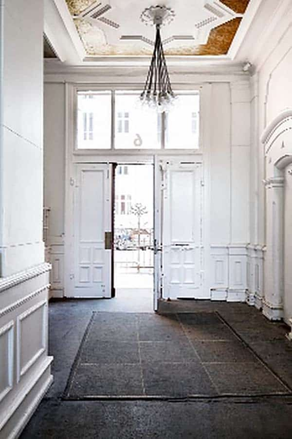 Renovated Apartment-Copenhagen-17-1 Kindesign