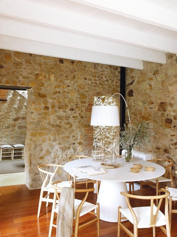 Rustic Home-Girona-05-1 Kindesign