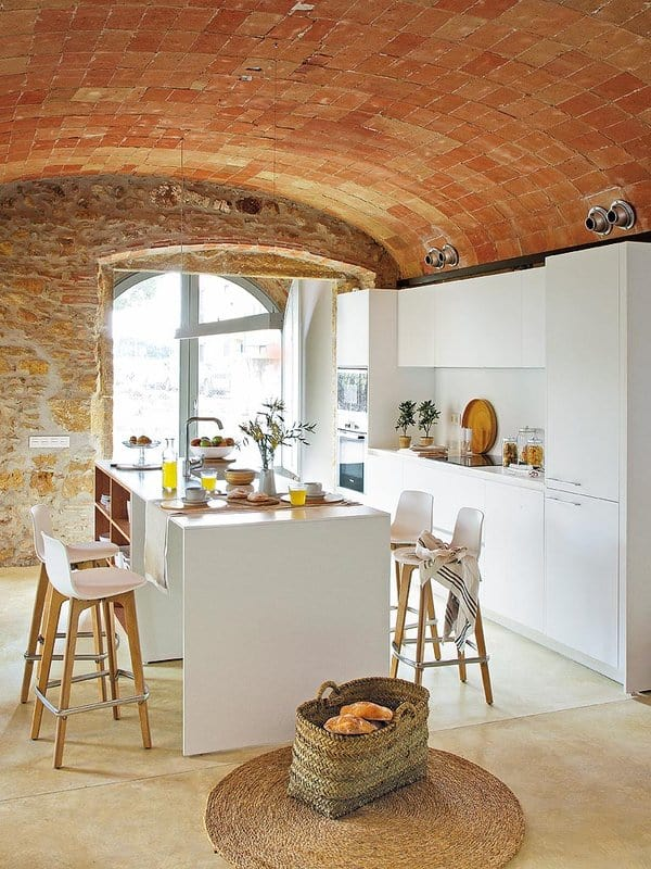 Rustic Home-Girona-06-1 Kindesign