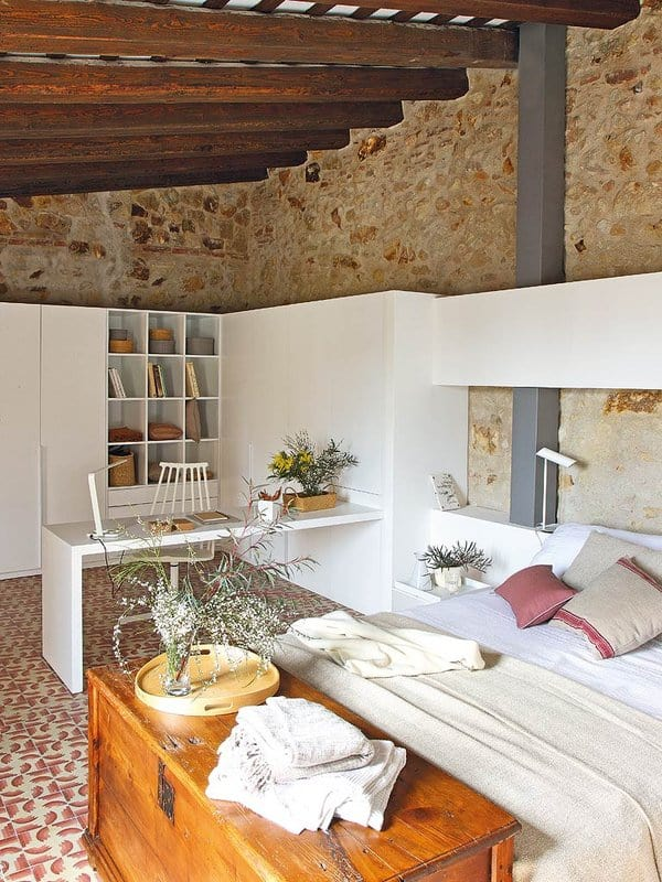 Rustic Home-Girona-11-1 Kindesign