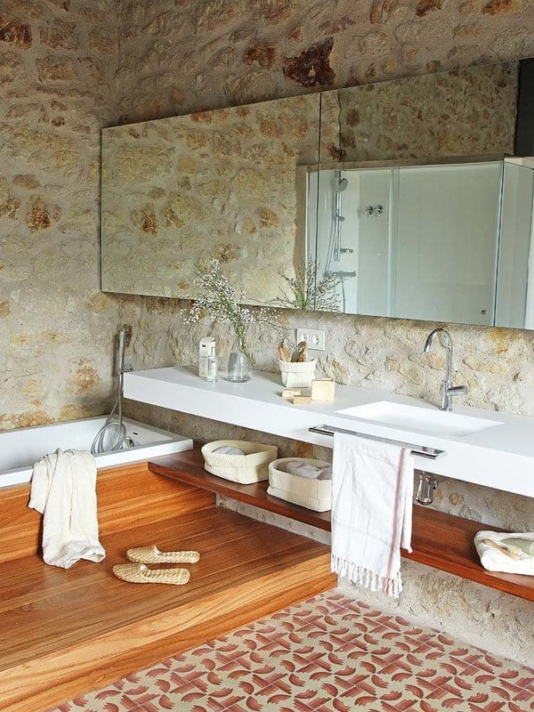 Rustic Home-Girona-12-1 Kindesign