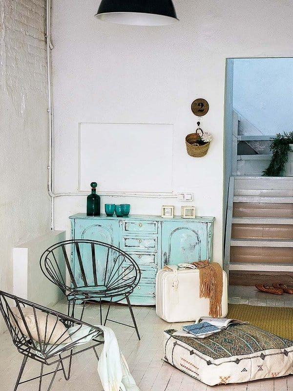 Rustic-Vintage-Home-Spain-04-1 Kindesign
