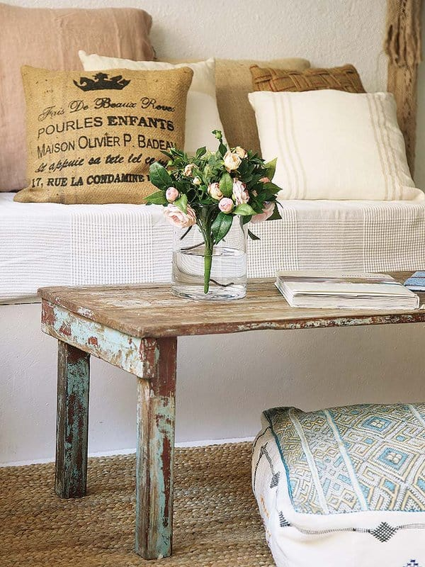 Rustic-Vintage-Home-Spain-05-1 Kindesign