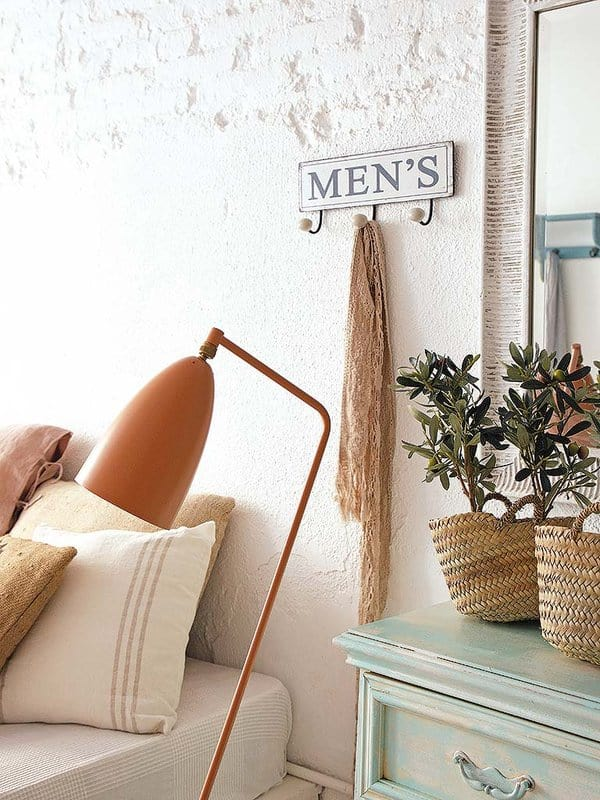 Rustic-Vintage-Home-Spain-07-1 Kindesign