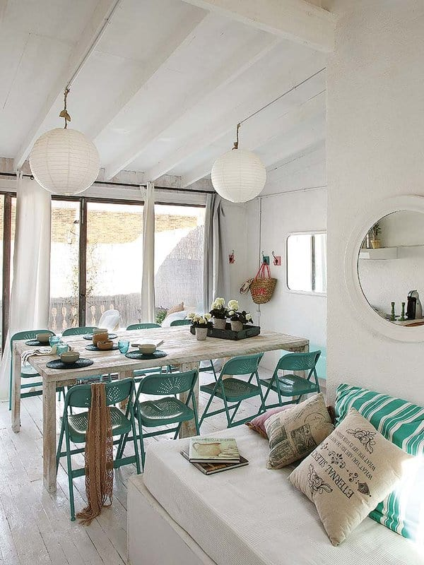Rustic-Vintage-Home-Spain-10-1 Kindesign