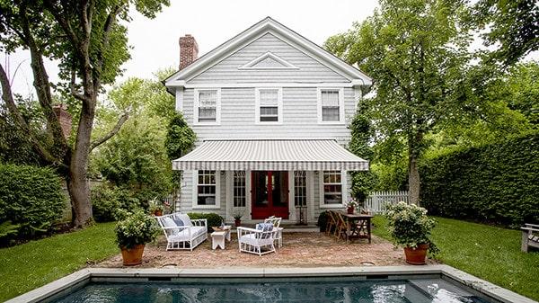 Sag Harbor Home-Elizabeth Cooper Design-01-1 Kindesign