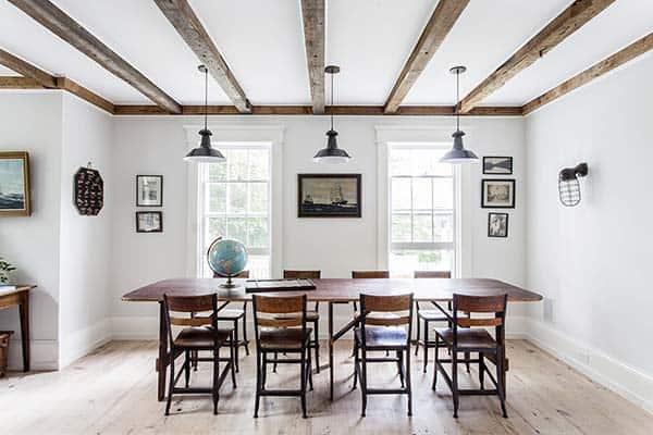 Sag Harbor Home-Elizabeth Cooper Design-03-1 Kindesign