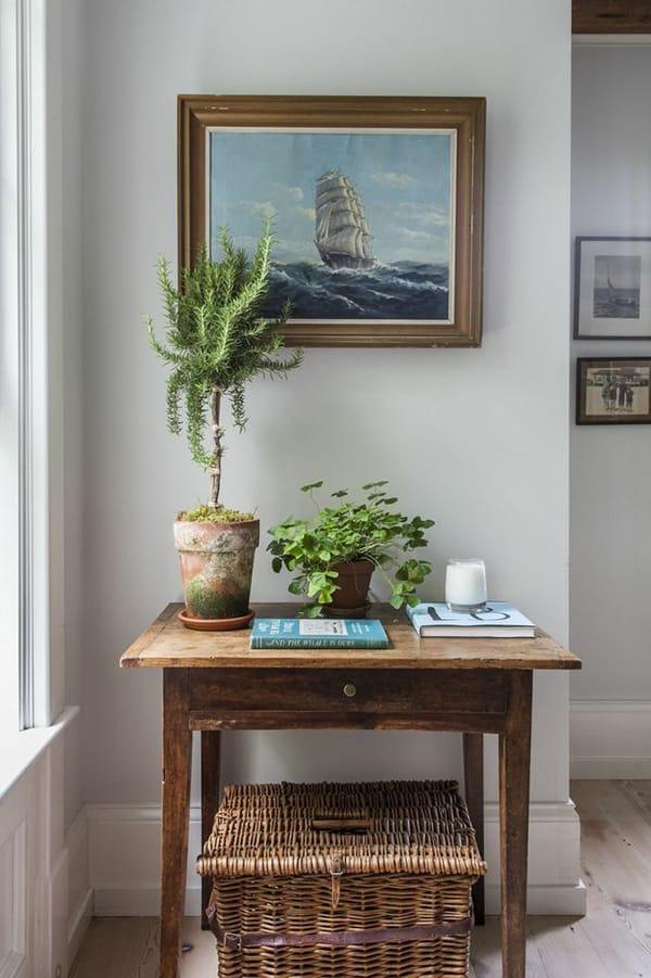Sag Harbor Home-Elizabeth Cooper Design-04-1 Kindesign