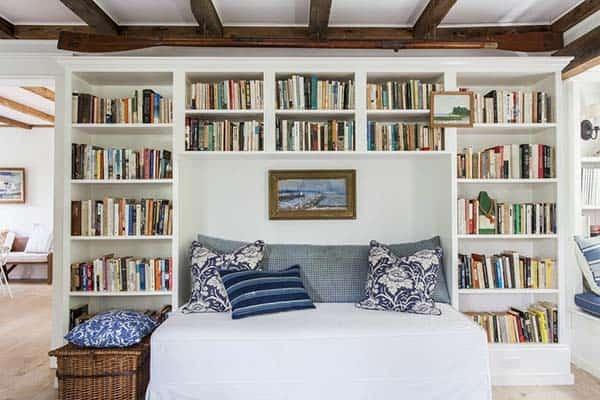 Sag Harbor Home-Elizabeth Cooper Design-05-1 Kindesign