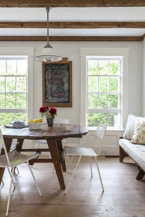 Sag Harbor Home-Elizabeth Cooper Design-07-1 Kindesign