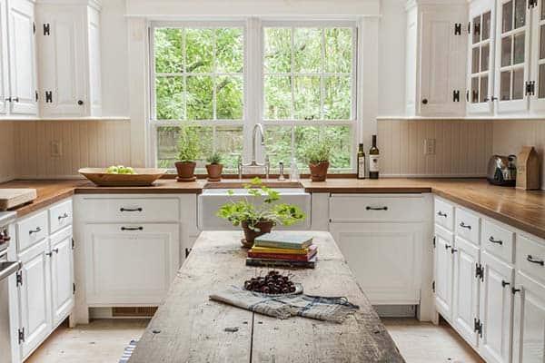Sag Harbor Home-Elizabeth Cooper Design-08-1 Kindesign