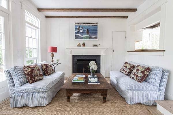 Sag Harbor Home-Elizabeth Cooper Design-09-1 Kindesign