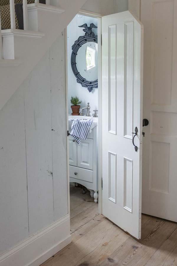 Sag Harbor Home-Elizabeth Cooper Design-12-1 Kindesign