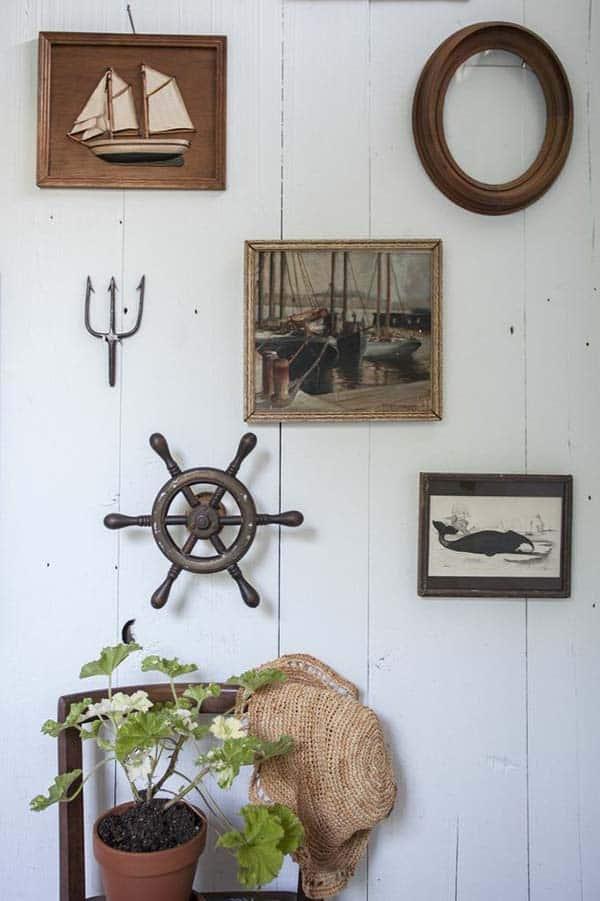 Sag Harbor Home-Elizabeth Cooper Design-13-1 Kindesign