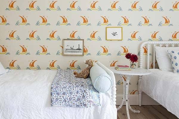 Sag Harbor Home-Elizabeth Cooper Design-14-1 Kindesign