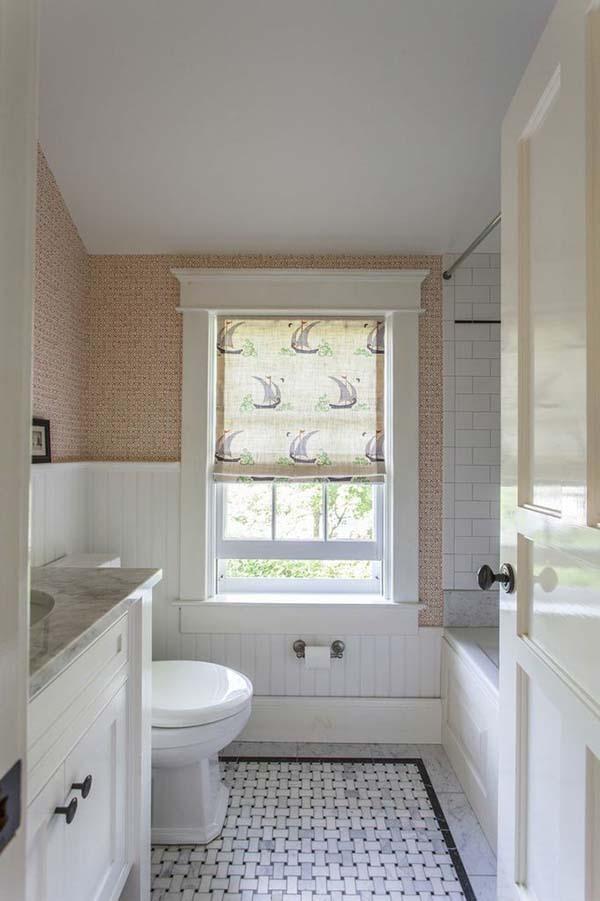 Sag Harbor Home-Elizabeth Cooper Design-15-1 Kindesign