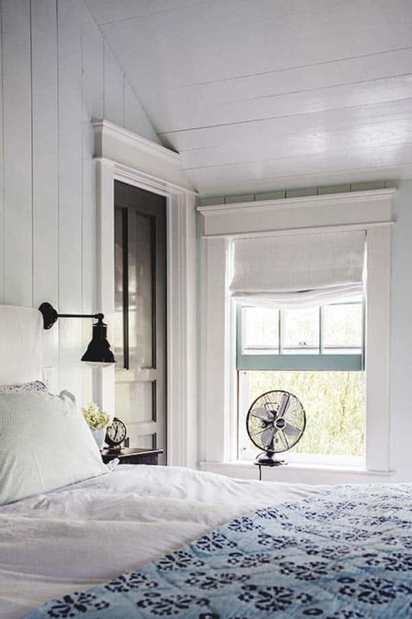 Sag Harbor Home-Elizabeth Cooper Design-16-1 Kindesign