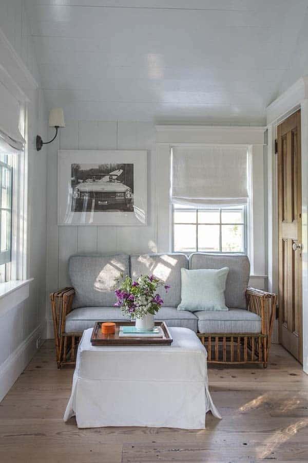 Sag Harbor Home-Elizabeth Cooper Design-17-1 Kindesign