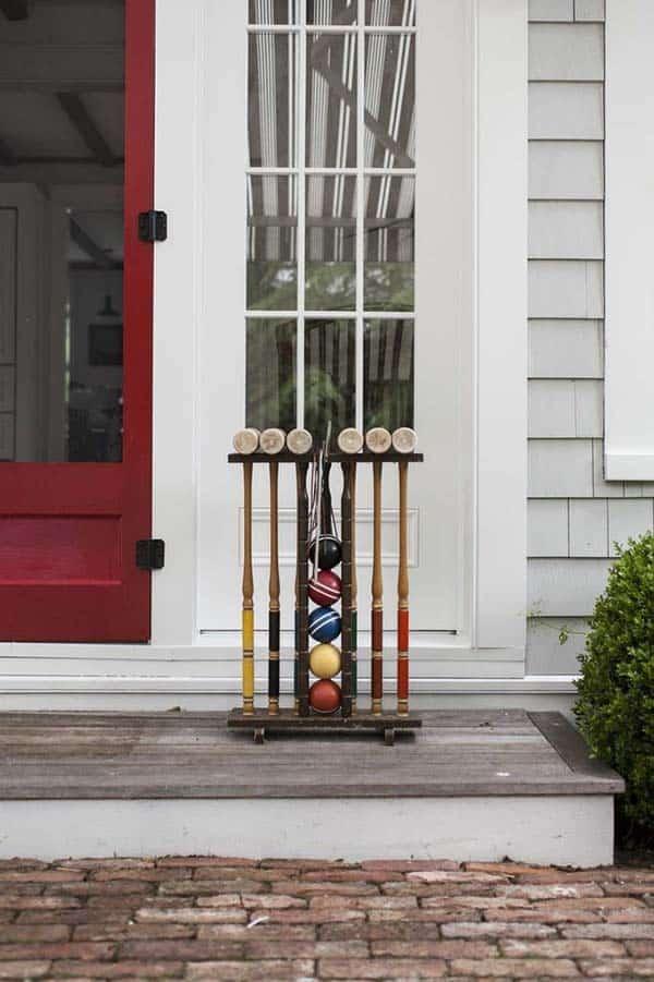 Sag Harbor Home-Elizabeth Cooper Design-18-1 Kindesign