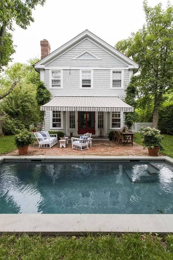 Sag Harbor Home-Elizabeth Cooper Design-19-1 Kindesign