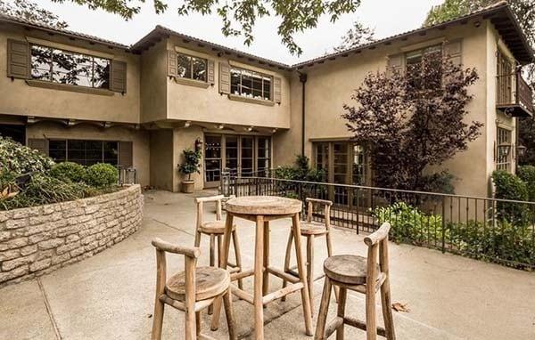 Santa Monica Canyon Residence-48-1 Kindesign