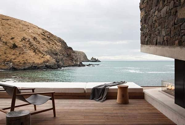 Seascape Retreat-Pattersons Architects-02-1 Kindesign