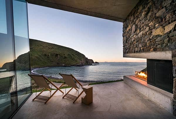Seascape Retreat-Pattersons Architects-03-1 Kindesign