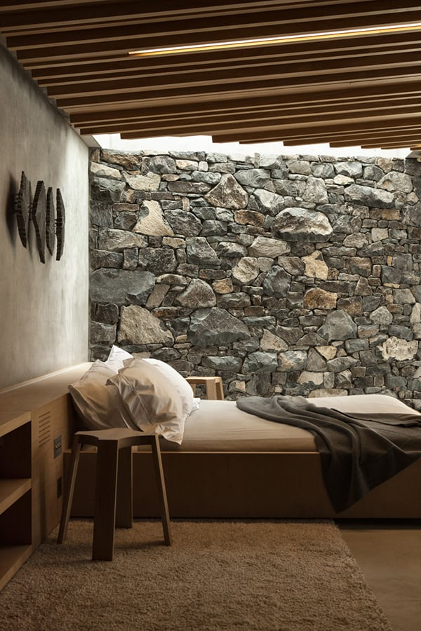Seascape Retreat-Pattersons Architects-04-1 Kindesign