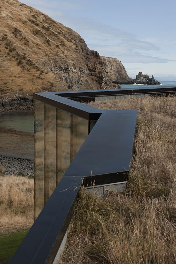 Seascape Retreat-Pattersons Architects-08-1 Kindesign