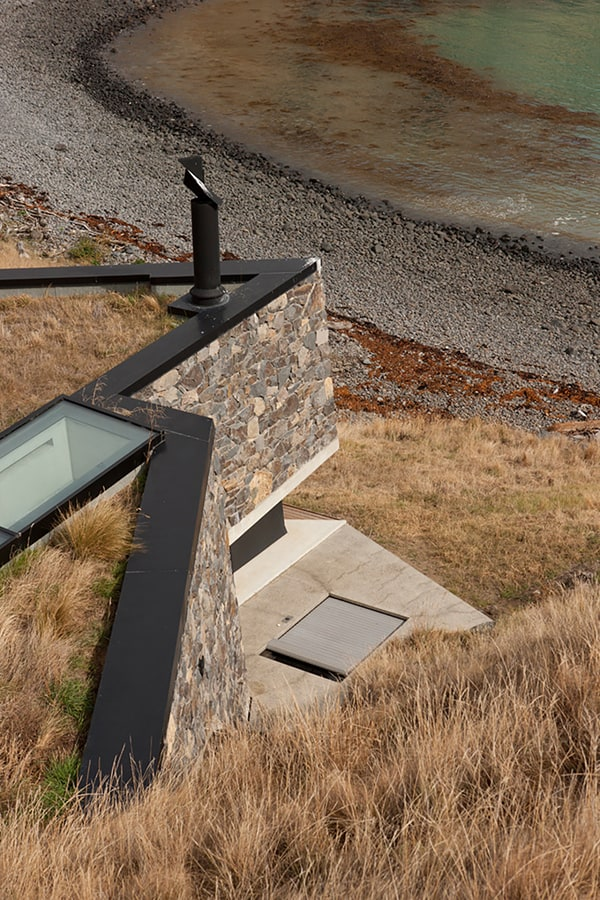Seascape Retreat-Pattersons Architects-09-1 Kindesign