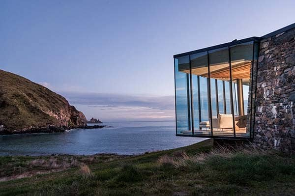 Seascape Retreat-Pattersons Architects-12-1 Kindesign
