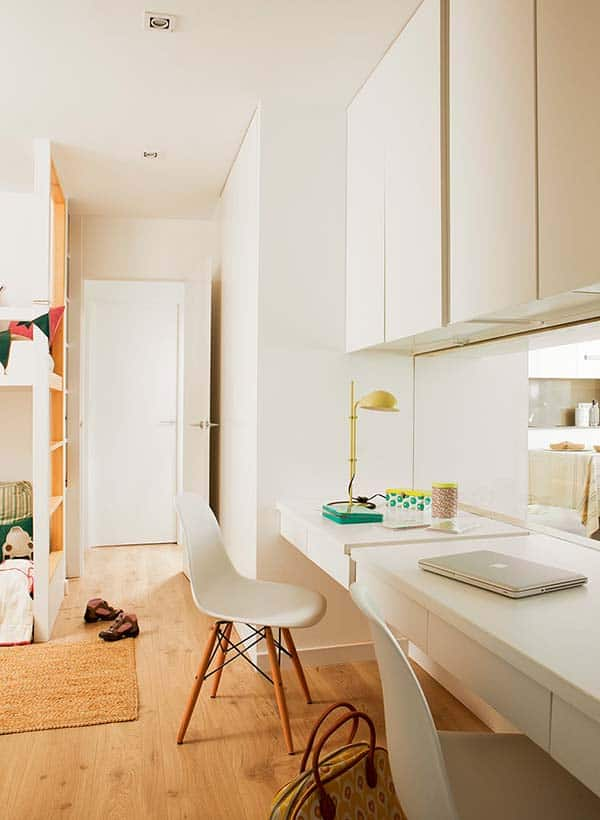 Small-Apartment-Design-07-1 Kindesign