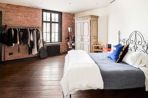 SoHo-New York-Penthouse-Loft-06-1 Kindesign