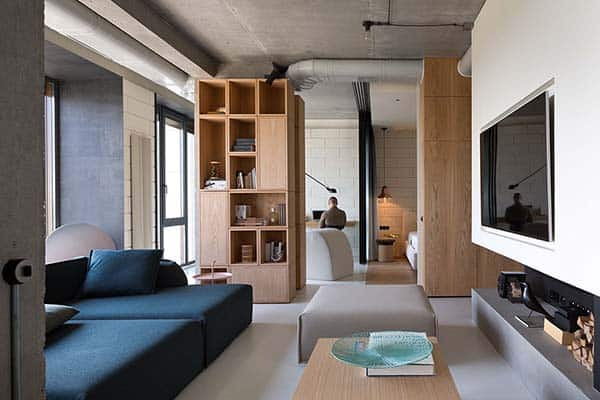 Sophisticated-Penthouse-Apartment-02-1 Kindesign