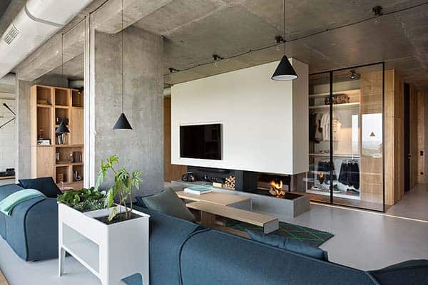 Sophisticated-Penthouse-Apartment-04-1 Kindesign
