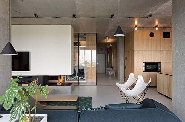 Sophisticated-Penthouse-Apartment-05-1 Kindesign