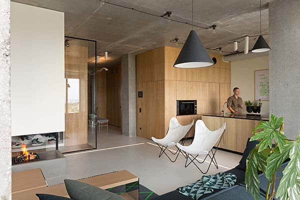 Sophisticated-Penthouse-Apartment-06-1 Kindesign