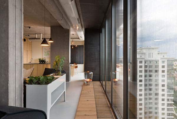 Sophisticated-Penthouse-Apartment-10-1 Kindesign