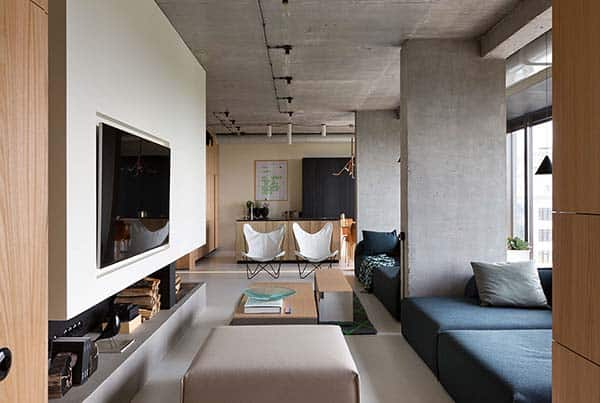 Sophisticated-Penthouse-Apartment-11-1 Kindesign