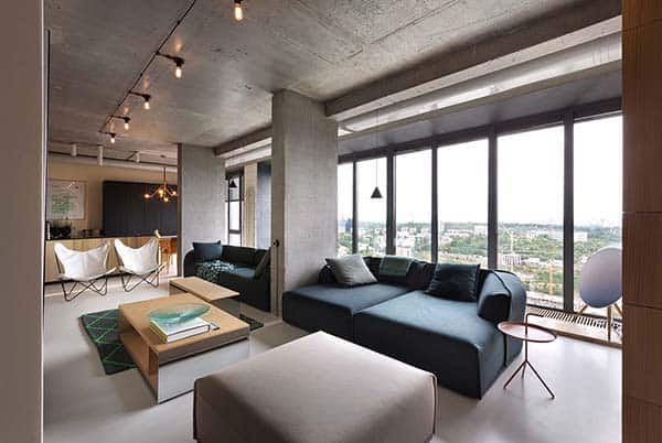 Sophisticated-Penthouse-Apartment-12-1 Kindesign