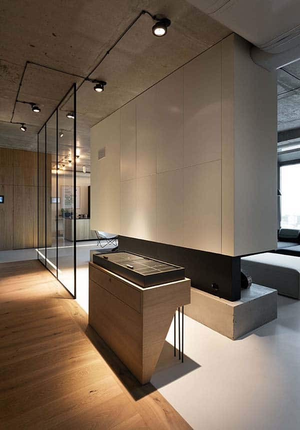 Sophisticated-Penthouse-Apartment-14-1 Kindesign